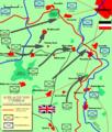 Schlacht von Cambrai - Truppen GB-Angriff.png