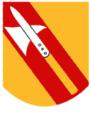 Schlatt-Haslen-Wappen.png