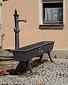 Schlauersbach Brunnen 1550.JPG