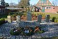 Schleswig-Holstein, Padenstedt NIK 8705.JPG