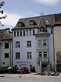 Schloßgraben 15, Feldkirch.JPG