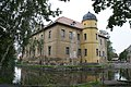 Schloss Berbisdorf AB2013 06.JPG