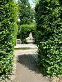 Schloss Molsdorf (2).jpg