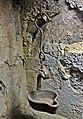 Schloss Rochlitz - offene Froschlampe (01-2).jpg