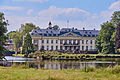 Schloss Varlar, Rosendahl (006629).jpg