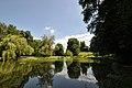 Schloss Vizovice (26855792599).jpg