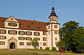 Schmalkalden, Schloß-20150807-002.jpg