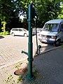 Schmargendorf Heidelberger Platz Wasserpumpe 29-001.jpg