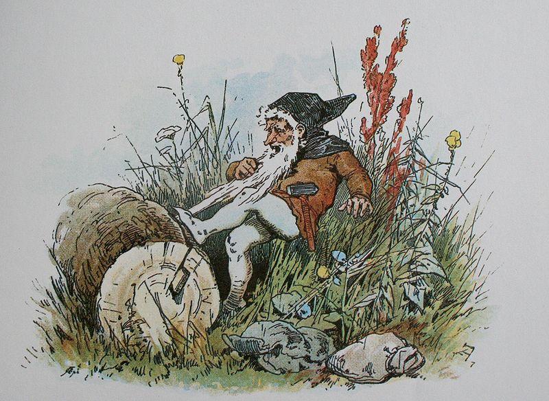 fileschneeweisschen und rosenrot  wikimedia commons