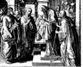 Schnorr von Carolsfeld Bibel in Bildern 1860 168.png