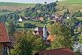 Schopfheim - Gersbach - Blick auf Gersbach Bild 3.jpg