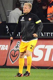 Thorsten Schulz German footballer