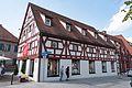 Schwabach, Ludwigstraße 5-20160815-003.jpg