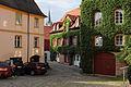 Schwabach - Hördlertorstraße 5, 7 - 2.jpg