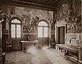 Schwangau-Schloss Neuschwanstein-ZI-1050-07-00-217230-1.jpg