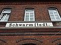 Schwarmstedt Trainstation.jpg