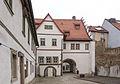 Schweinfurt, Ebracher Hof-20160312-004.jpg