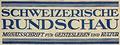Schweizerische Rundschau.png