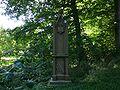 Schwelm - Martfeld - Nonne-Denkmal 02 ies.jpg
