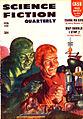 Science fiction quarterly 195602.jpg