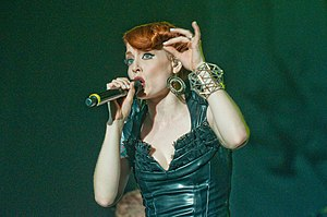 Scissor Sisters -Fuji Rock Festival, Japan-31July2010 (1).jpg