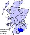 ScotlandDumfriesLieut.png