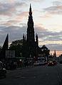 Scott Monument 10.jpg