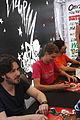 Scott Pilgrim signing.jpg