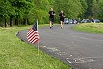 Scott units mark National Defense Transportation Week 150515-F-MJ664-107.jpg