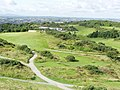 Scrabo Golf Club - geograph.org.uk - 508118.jpg