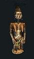 Sculpture de femme assise-Idoma-Musée du quai Branly.jpg