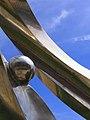 Sculpture in spain2.jpg