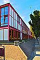 Scuola Media Losone II.jpg