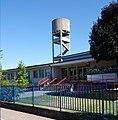 Scuola elementare di Pagazzano (BG).jpg