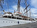 Sea Cloud - Valletta C IMG 0457.JPG