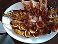 Seafood in Jimbaran.jpg