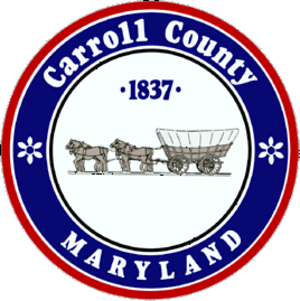 Carroll County, Maryland
