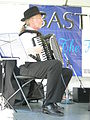 Seattle - Bastille Day - Pearl Django 06.jpg