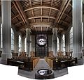 Seattle - St. Mark's Cathedral - internal pano 1.jpg