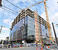 Seattle - Troy Block under construction 01.jpg