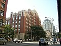 Seattle - old Federal Building 01.jpg