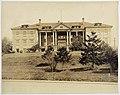 Seattle Children's Home exterior, circa 1915 (MOHAI 12953).jpg
