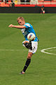 Seb Larsson free kick.jpg