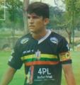 Sebastiangonzalezfutbolista.png
