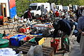 Second-hand market in Champigny-sur-Marne 140.jpg
