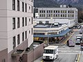 Second St Juneau 81.jpg