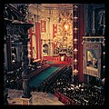 Second Vatican Council by Lothar Wolleh 005.jpg