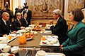 Secretary Kerry Meets With Foreign Minister Fabius (10420143773).jpg