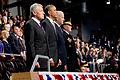 Secretary of Defense Chuck Hagel Farewell Tribute 150128-A-VS818-074.jpg