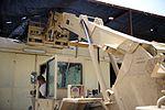 Security force at work 120423-F-YA200-106.jpg